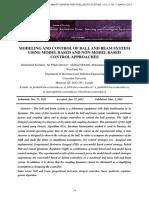 paper2 bola viga.pdf