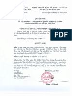 201QDEVN2014_treo cap vien thong.pdf