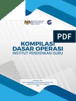 dasar-operasi-IPG.pdf