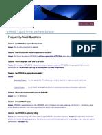 DPS3105+Deltron+FAQ+06-2015