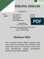 PPT NED KEL 3
