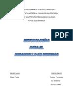 METODOLOGIA PARA EL DESARROLLO DE SISTEMAS.docx