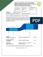 Formulario de Evaluacion