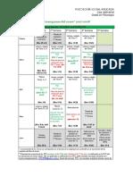 Cronograma_2012-18.pdf