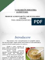 Prezentare Coloizi.pptx