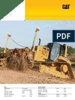 buldozer senile.pdf