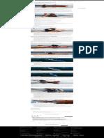 Learn How to Kayak_ Beginner's Guide - REI Expert Advice