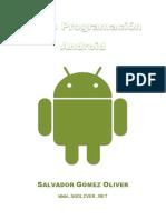 Manual_Programacion_Android_v2.0.pdf