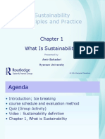 CKSS100, Fundamentals of Sustainability, Chapter01