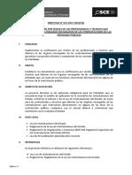 Directiva_013-2017-OSCE-CD_Certificacion_de_profesionales_OEC_.pdf