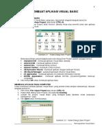 Modul dasar VB 6.0.doc