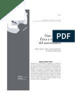 Dialnet-NarcDeco-5206419.pdf