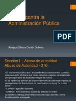 abuso-autoridad-nombramiento-indebido-cargo-concusion-colusion.pdf