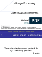 Chapter_02_Digital_Image_Fundamentals.ppt