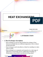 Heat_Exchangers_2016-2017 (1)
