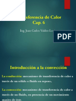 Capitulo 6 Convección UCSM.pdf