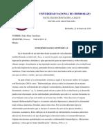 Enfermedades Sistemicas_erikc Menadocx