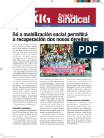 BoletinSindical_21