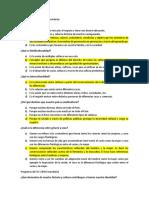 Banco Preguntas de FCC.docx
