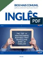 10 erros comuns ao tentar aprender inglês.pdf