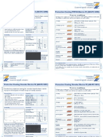 Allresist Produktinfos Ar-pc5090-5091 Englisch
