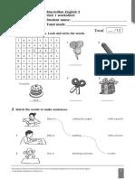 Mac_Digital_WS_L2_U1.pdf