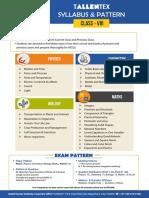 talentex syllabus.pdf