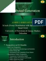 Distributedgeneration 150921195526 Lva1 App6891