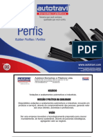 catalogo_pt_23082012_110357.pdf