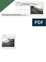 .xlxs.pdf
