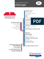 Great Northern new timetable.pdf