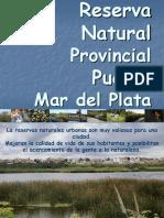 Reserva Nat PuertoMdP-actualizado junio18.pdf