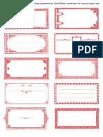 etiquetas.pdf