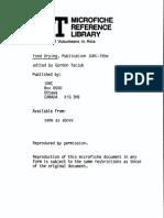 Food Drying.pdf