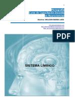 Sistema limbico.pdf