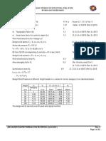 Annexure-A.pdf