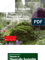 Sostenibilidad_Manual_Jardineria.pdf