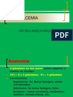 1-6-18HIPOCALCEMIA (1)