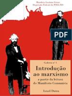 Introdução Ao Marxismo