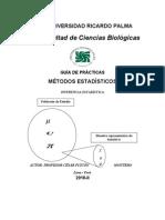GUIA_DE_PR_CTICAS_M_TODOS_ESTAD_STICOS_2010-II