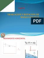 CAP V-TRASLACION Y ROTACION.ppt