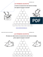 las-piramides-secretas-7-alturas-sumas-nivel-inicial.pdf