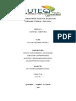 FACTURACIÓN ELECTRÓNICA.docx