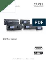 Prack300 User Manual