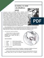 AMÉRICA CENTRAL Y EL CARIBE.docx