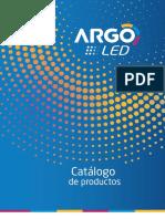 catalogo-argo-led-2017.pdf