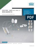 ODU-MAC-Non-Magnetic_USA.pdf