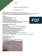 114 Sayfa Ramazan Yetkin Kpss Tarih Ders Notları - PDF
