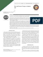 Bujalesky 2012 JCR.pdf