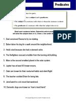 Predicates(1).pdf